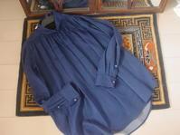 今の自分に合った服で 45R - LilyのSweet Style