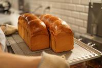 The Little Bakery Tokyo(原宿)オープニングスタッフ募集 - 東京カフェマニア:カフェのニュース