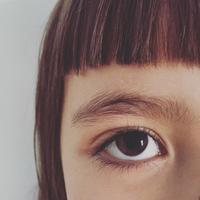 Back to school - 烏帽子への風