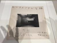 荒木経惟 センチメンタルな旅 1971-2017- - d.d.mediA