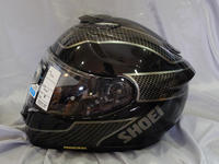 SHOEI GT-Air - YUHIRO&M DESIGNS2