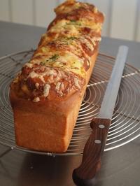 9月 Bread Lesoon のご案内&募集です。 - 神戸カフェスタイルのパン教室 baking@tete