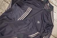 1980's adidas ATP TRACKSUIT SET UP - KORDS Clothier