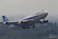 三脚と雲台を刷新した - 飛行機写真 ~旅客機に魅せられて~