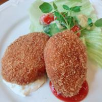 新横浜で超便利しかも当たり前に美味しいランチ、「つばめグリル」おススメです~。 - あれも食べたい、これも食べたい!EX