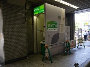 寺田町駅(JR線) - 旅行先で撮影した全国のコインロッカー画像