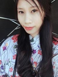 060 クックさん - ベトナム 日本 国際結婚 あれやこれや