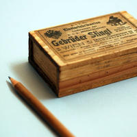もっこうの9月「ミニサーキュラソウテーブルでつくる小箱」 - 暮らしをつくる、DIY*スプンク