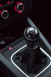 VW Jetta - バナ誌