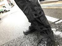 神戸店9/9(土)SSA秋スーペリア入荷! #4 Superior Hunting Item!!! - magnets vintage clothing コダワリがある大人の為に。