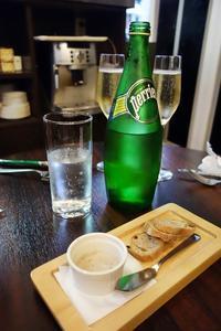 フレンチレストランMaruyama(マルヤマ)」でディナー♪ - LIFE IS DELICIOUS!