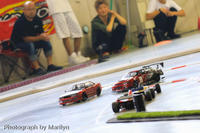 蝦夷1GP Round4 in HRC(釧路)No.9 - Marilyn's Photo blog