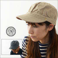 DECHO[デコー] KOME CAP -TOP DENIM- [8-1SD17] コメキャップ/デニムキャップ MEN'S/LADY'S - refalt   ...   kamp temps