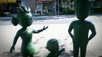 Pâtisserie Bigarreaux (パティスリー ビガロー)【桜新町】 - happy time