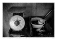 Tools#9 - VELFIO