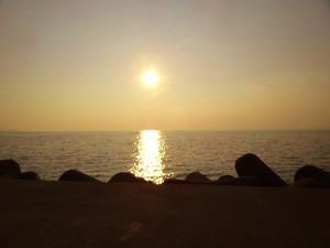 明日から9,10日小浜フラッとハワイアンF行って来ます! -