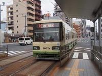 """2つも世界遺産がある広島県には欧米客が多く、インド人ツアーもいた - ニッポンのインバウンド""""参与観察""""日誌"""