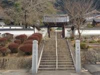 福知山市川北(かわぎた)地区の寺院・神社 - ほぼ時々 K'Chan Blog