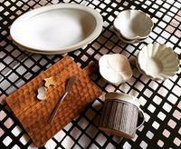 【イベント】秋は陶器市の季節♪気になる秋の陶器市開催情報一覧と過去の戦利品♪ - 10年後も好きな家