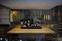 COBI COFFEE(表参道/新宿)アルバイト募集 - 東京カフェマニア:カフェのニュース