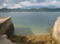 夏休み~その5 しまなみ海道 特別篇 大久野島~ - いけのさい~子育てと教育の一隅を照らす