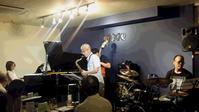 9月9日(土) - 渋谷KO-KOのブログ