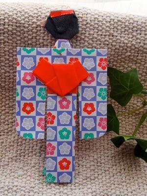 栞のワークショップ - 布と木と革FHMO-DESIGNS(えふえっちえむおーでざいんず)Favorite Hand Made Original Designs