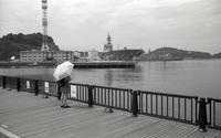 祈り - 心のカメラ / more tomorrow than today ...