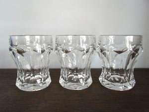 デッドストックグラス -