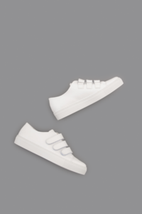 PICCANTE Velcro Sneaker - un.regard.moderne