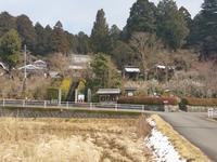 福知山市中(なか)地区の寺院・神社 - ほぼ時々 K'Chan Blog