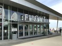 アメリカ日食旅行3(航空博物館、Museum of Flight ボーイング誕生の地) - バンクーバー日々是々