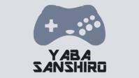 Yaba Sanshiro - Android用セガサターンエミュ - ねこzなBlog
