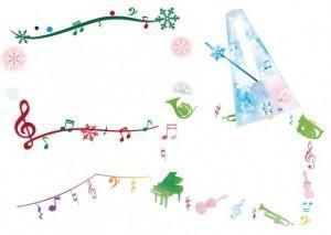 第19回 ピアノ教室発表会プログラム - 加藤ピアノ教室(鳥取県倉吉市・日南町)             教室とピアノ教師の日記