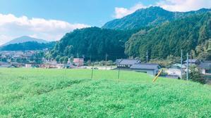 ヒロシマ平和+農業体験ワークキャンプ - good!ブログ