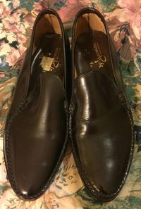 アメリカ仕入れ情報#21 Garman shoes  コブラ ヴァンプ! VAMP! - ショウザンビル mecca BLOG!!