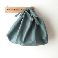 あずま袋 - カタバミ