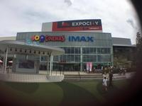 大阪エキスポで4K IMAXを「ダンケルク」見た。そして思う事。 - Suzuki-Riの道楽