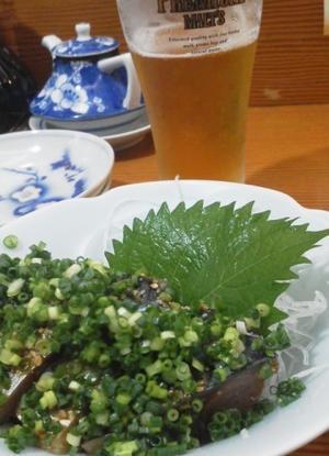 久しぶりの福岡・博多、いいですねー。(2) - 金沢グルメパトロール不定記