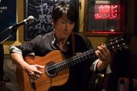 芸術の秋、ギター編 その2 - 休日PHOTOブログ