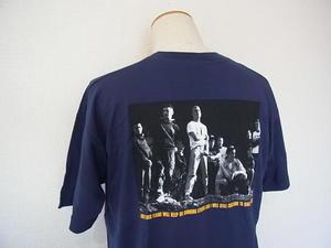 03s Youth Of Today Hardcore Youth Crew Straight Edge 古着 バンド Tシャツ - Used&Select 古着屋 コーナーストーン CORNERSTONE