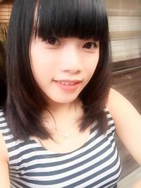 061 クックさん - ベトナム 日本 国際結婚 あれやこれや