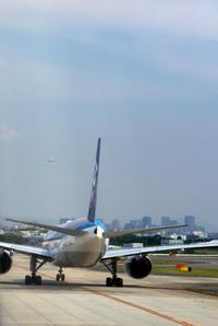 空模様 - 京都ときどき沖縄ところにより気まぐれ