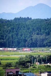 藤田八束の鉄道写真@悩める若者へアドバイス・・・仕事で悩んだら上司と経営者を見直せ、営業はお客を、製造は取引先を確認せよ - 藤田八束の日記