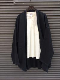 KIMONO SHIRTS - WEEDS STAFF blog
