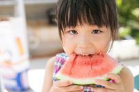 夏の思い出 2017 - YUKIPHOTO/平松勇樹写真事務所