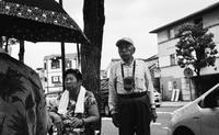 倉敷 - I love Camera