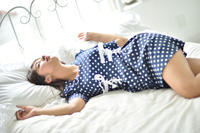 牧野紗弓さん。2017/07/29-1部 - つぶやきころりんのベストショット!?。