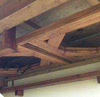 天井は収納スペース - 秘密基地な日々