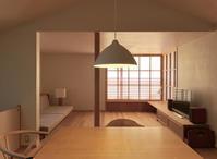 朝景 - みのわ建築設計工房 blog